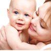 Mother & Baby Vegan Omega 3